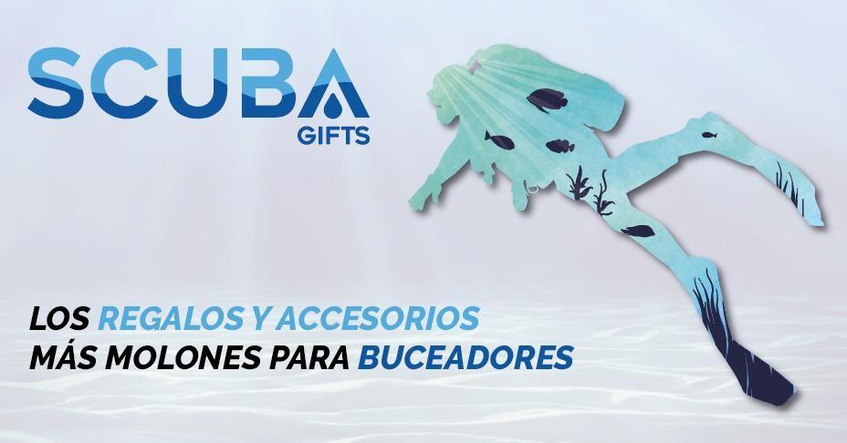 www.scuba-gifts.com/es/
