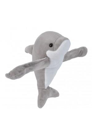 Peluche delfín Amoroso