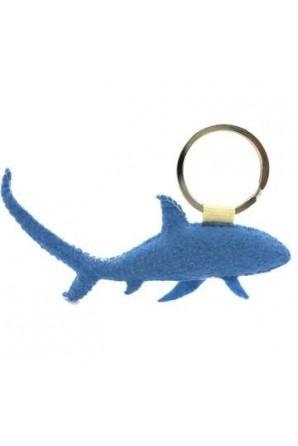 Chaveiro do Tubarão de Taylor