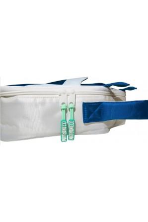 Marine Animal Regulator Bags