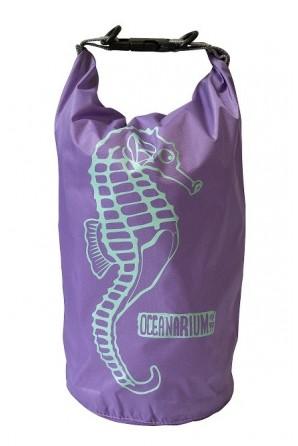 Waterproof Seahorse Bag 2...