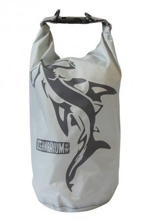 Bolsa Estanca Tiburón...