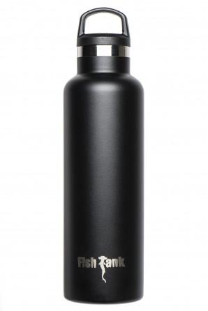 Bottiglia termica classica Fish Tank