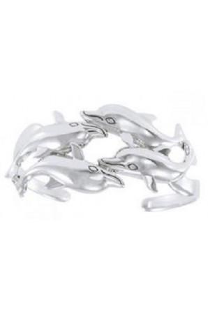 Adjustable Bangle Bracelet...