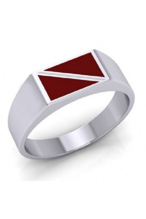 Flag Dive Ring