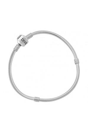 Bracelet pour perles de...