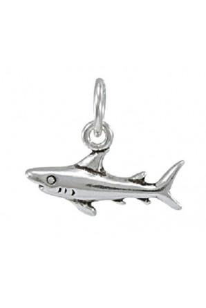 Colgante Pequeño Tiburón