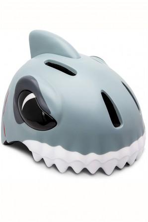 Hai Helm