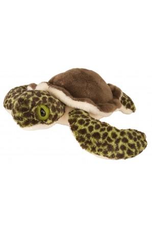 Peluche Tartaruga marina