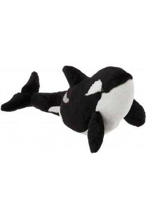 Peluche Orca