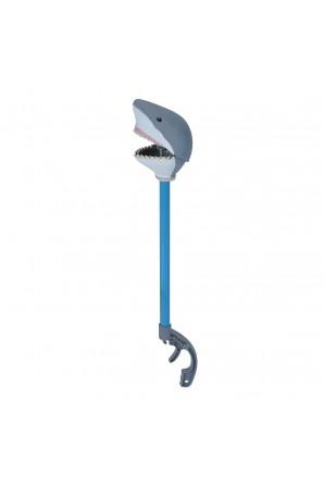 Pincher shark Great White