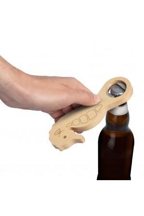 Apri bottiglia