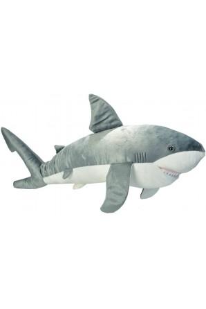 Peluche Tiburón Gigante