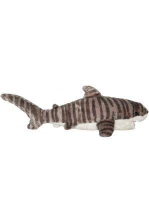 Plüsch Tiger Hai Mini
