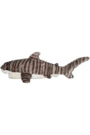 Peluche Tiburón Tigre Mini