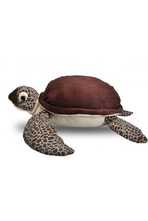 Giant Tortoise Plush