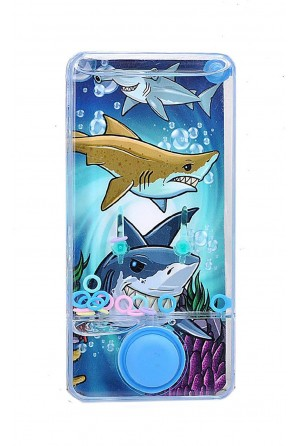 Myphone Water Game