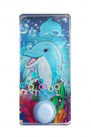 Juego de Agua Myphone