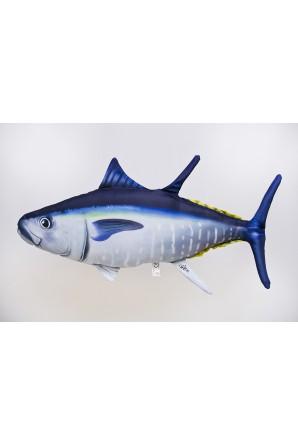 Cuscino di tonno