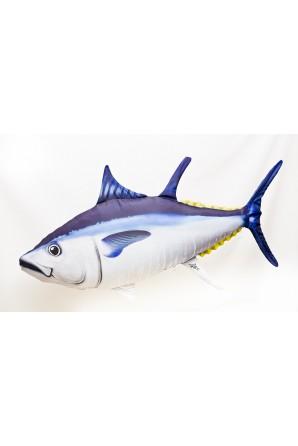 Almofada de atum