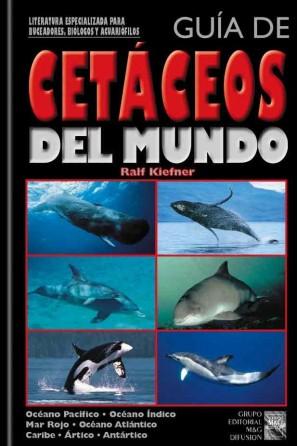 Guia de Cetáceos do Mundo