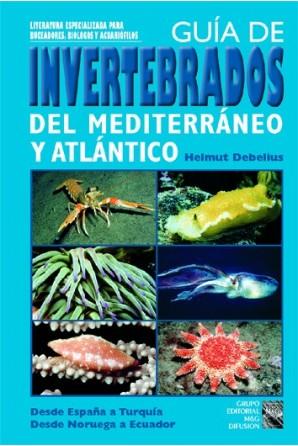 Guía de Invertebrados del...