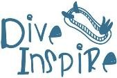 Dive Inspire