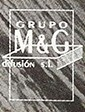 GRUPO M&G DIFUSION