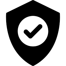 Paiement sécurisé garanti